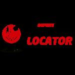 dbyd-certified-locater-logo