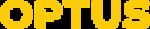 optus-logo