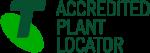 telstra-accredited-plant-locator-logo